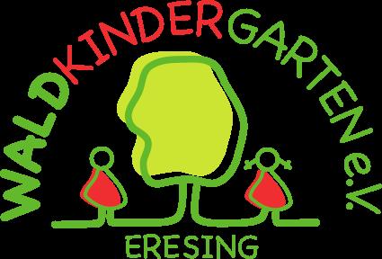 Waldkindergarten Eresing e.V.